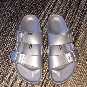 Birkenstock Arizona Essentials Sandal 39